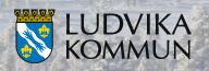 ludvika