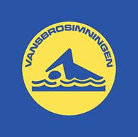 logo_vansbrosim