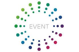 privata-event